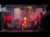 День города))) Blur - из рекламы Туборг