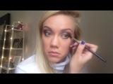 Урок 26. Елена Крыгина - 'Тенденции в макияже - осень-зима 2013' #bitchmakeup