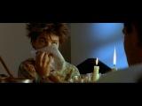 (1990) Ее звали Никита | La femme Nikita