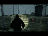 Silent Hill- Downpour - Ep.12 - В Поисках 'Свободы'.