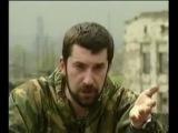 как я ездил на войну в Чечню