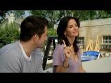 Город хищниц | Cougar Town | 1 сезон, серия 24 | HD720 / LostFilm